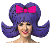 comic-bouffant-foam-wig-2