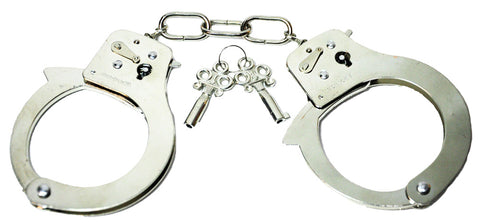 Handcuffs Heavy Duty
