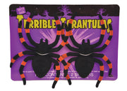 4-5-terrible-tarantula-1-count
