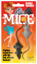 mice-carded-two-mice