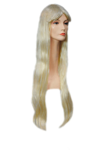New Thick Witch Wig