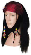 buccaneer-johnny-wig-with-bandana-atp7003