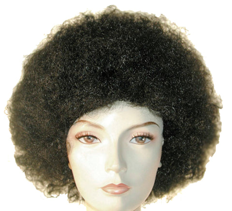 Discount Afro Wig