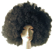 super-deluxe-afro-wig-1