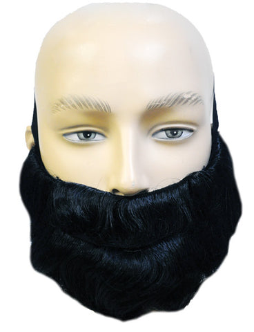 Special Bargain Biblical Beard