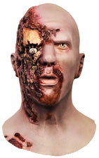 airport-zombie-mask-dawn-of-the-dead