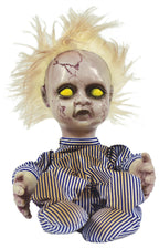 creepy-doll-blonde-animated