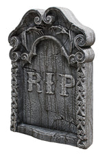 rest-in-peace-tombstone