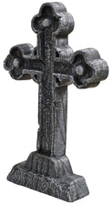24-celtic-cross-tombstone