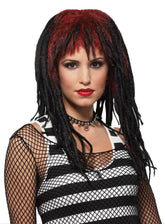 demure-dreads-wig-1