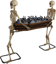 skeletons-carrying-coffin