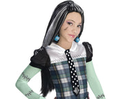 girls-frankie-stein-costume-wig-monster-high