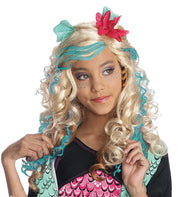 girls-lagoona-blue-wig-monster-high