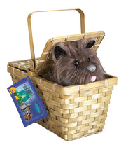 deluxe-toto-in-a-basket-wizard-of-oz