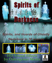spirits-of-darkness-digital-decor