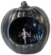 pumpkin-prop-with-light-up-haunted-scene