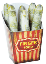 5-finger-fries