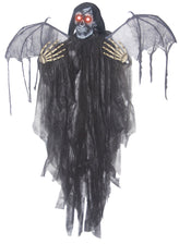 36-hanging-reaper-with-wings