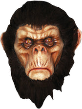 bad-brown-chimp-latex-mask