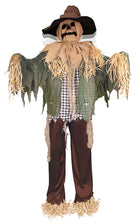 animated-standing-scarecrow-prop
