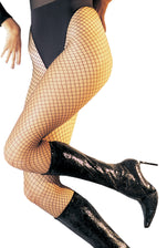 black-industrial-fishnet-lycra-pantyhose