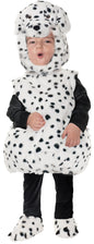 dalmatian-toddler-costume