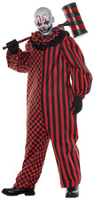 mens-freakshow-costume