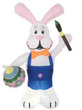 7-inflatable-bunny-with-brush-egg