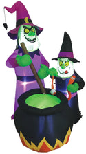 witches-brew-inflatable-with-led