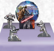 star-wars-table-decor-kit