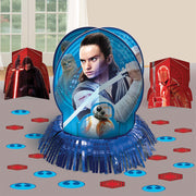 star-wars-vii-table-decor-kit
