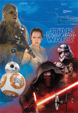 star-wars-vii-loot-bags-pack-of-8