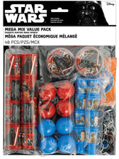 star-wars-vii-favor-value-pack