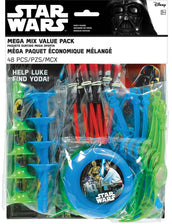 star-wars-favor-value-pack