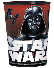 16oz-star-wars-favor-cup-1-count