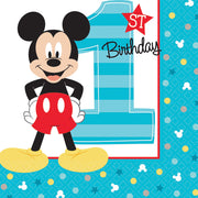 5-mickey-1st-bev-napkins-pack-of-16