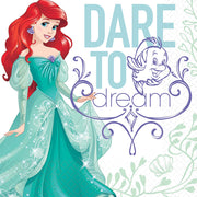 6-5-disney-ariel-lunch-napkins-pack-of-16
