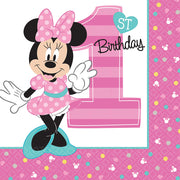 6-5-minnie-1st-lunch-napkins-pack-of-16