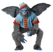 mens-evil-winged-monkey-costume-wizard-of-oz