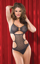 teddy-polka-dot-g-string
