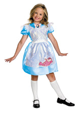 girls-alice-classic-costume-alice-in-wonderland
