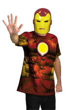 mens-iron-man-alternative-costume