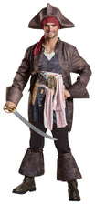 mens-captain-jack-deluxe-costume-pirates-of-the-caribbean-5