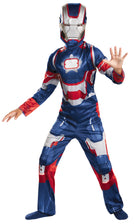boys-iron-patriot-classic-costume