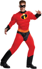 mens-mr-incredible-classic-muscle-costume-the-incredibles-2