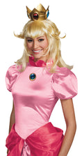 womens-princess-peach-wig-super-mario-brothers