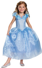 girls-cinderella-deluxe-costume-cinderella-movie