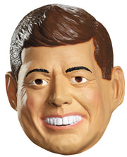 deluxe-kennedy-mask