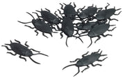 cockroaches-pack-of-10
