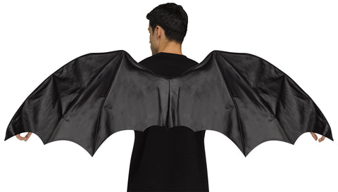 Wings Dragon Adult